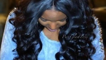 Custom U part & Lace closure wigs & Sewins 50% off