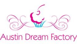 Upscale Party Service provided by the Austin Dream Factory