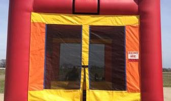 Bounce House Rentals!