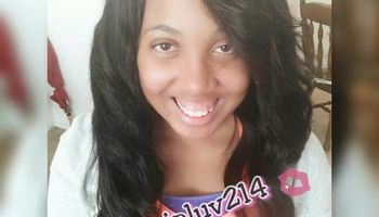 Sew- in appointments still available 24/7