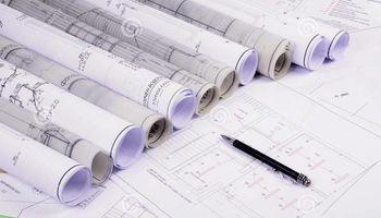 PLANS/PERMITS/CONSTRUCTION