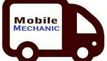 Car Tune Ups - Oil Change - Mobile Mechanic