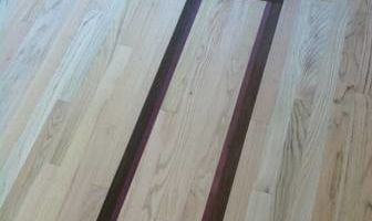 HARDWOOD FLOOR RESTORATION EXPERT ! I ONLY SPEAK ENGLISH !