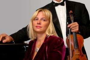 PIANO & VIOLIN LESSONS BY PHD IN WESTCHESTER - FREE TRIAL LESSON
