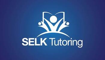 SELK Tutoring. Over 10 Hours of SAT Prep for $129