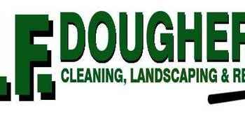 EXPERIENCED - General Contracting and Cleaning