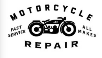 Delaware County Motorcycle Repair