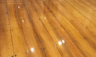 All aspects of wood flooring- 14 years experience
