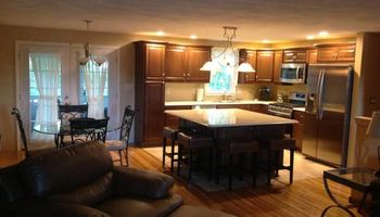 Carpenter/ Handyman Dan - all types of home improvements
