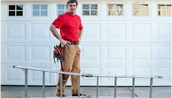 PhillyDoors - Garage Door Repair And Installation Services