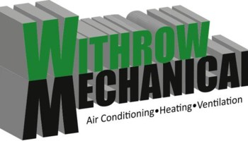 HVAC-R (Air Conditioning, Heating and Refrigeration) Services