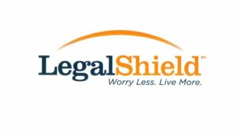 LegalShield (Lawyers for the Every Person)