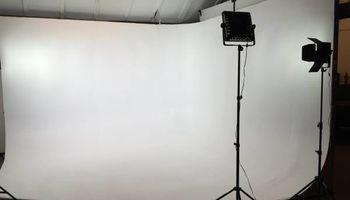 Philadelphia Video Production Services