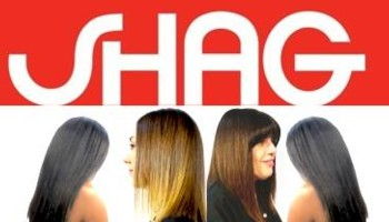 1 Womans Haircut Appointment to First Response $20 (you save $30) SHAG Hair Salon