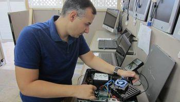 FREE ESTIMATE - AardTech Computer Repair Service