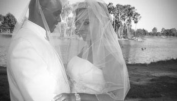 Great Wedding Photographer Available Weddings