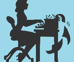 Transcription/Proofreading/Editing