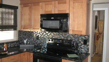 Kitchen Remodeling - no obligation estimate