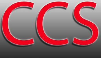 Covina Computer Services