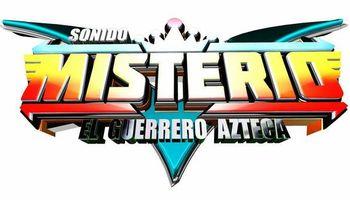 Sonido Misterio (DJ)