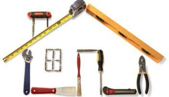Plumbing & Electrical HOME REPAIRS, IMPROVEMENTS