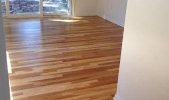 Pablo's Hardwood Flooring