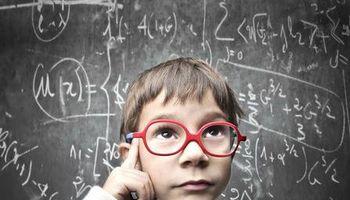 Math/Physics Tutoring: 1-On-1 By Physics PhD
