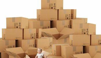 Hightower Trucking Moving & Storage