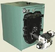 McCracken Fuel Co. COMPLETE OIL BURNER/BOILER ANNUAL MAINTENANCE