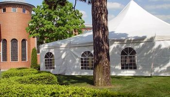 Tents For Rent (Weddings, parties and more)