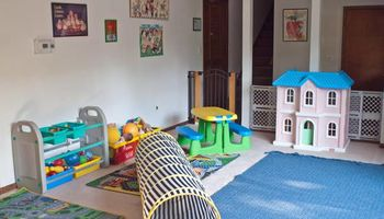 Amazing Kids Daycare. IN-HOME LICENSED CHILDCARE