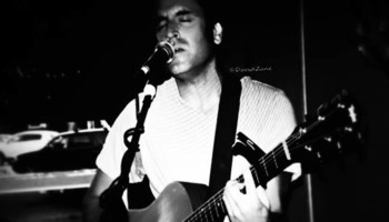 Acoustic Entertainment 4 your Event or Party!!!  Jason Roze Music