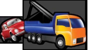 Towing and Transportation