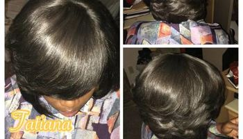 SEW-INS STARTING JUST $65!!!!!
