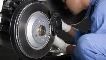 MOBILE BRAKES SERIVCE 45 LOW PRICES CALL ME ASAP