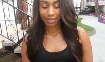 $100 Weaves, braids and more *specials*