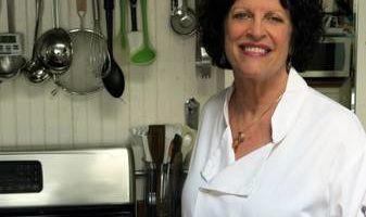 Private Chef Services - LESLIE COOKS!