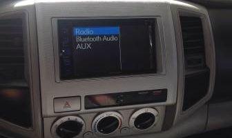 PROFESSIONAL CAR AUDIO INSTALLATION, ALARM SYSTEMS,BLUETOOTH,AUX IMPUT