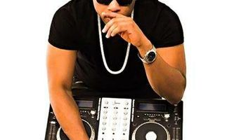 ( Konvict Muzik records) DJ FMi available for bookings