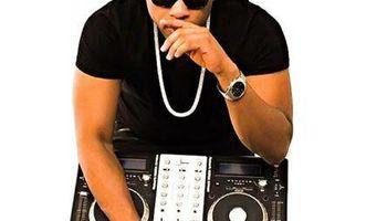 ( Konvict Muzik records) DJ FMi available for bookings