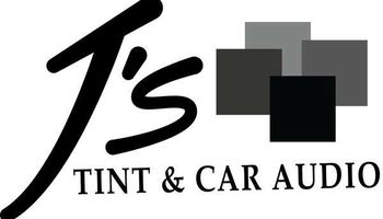 J's Tint & Car Audio