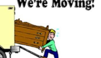 4lesser moving
