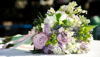 Wedding Day of Coordinator/Planner
