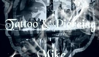 M.A.D.E INK TATTOO & PIERCING