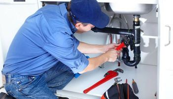 PLUMBER,  plumbing services -Heating System Cleaning
