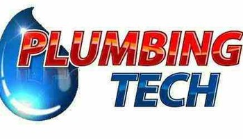 Plumbing Tech - Any drain unclogged 24/7 Services!