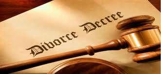 Rodriguez & Tran, LLP. Divorce