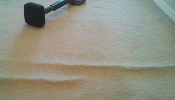 CARPET REPAIRING/CARPET CLEANING & INSTALLATION EXPERTS!