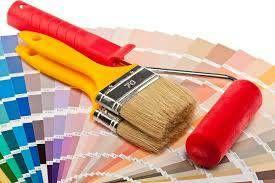 Painter-Pintor!! Manhattan, Broklyn, Queens.