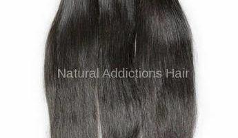 Brazilian, Malyasian, Peruvian Hair Extensions
